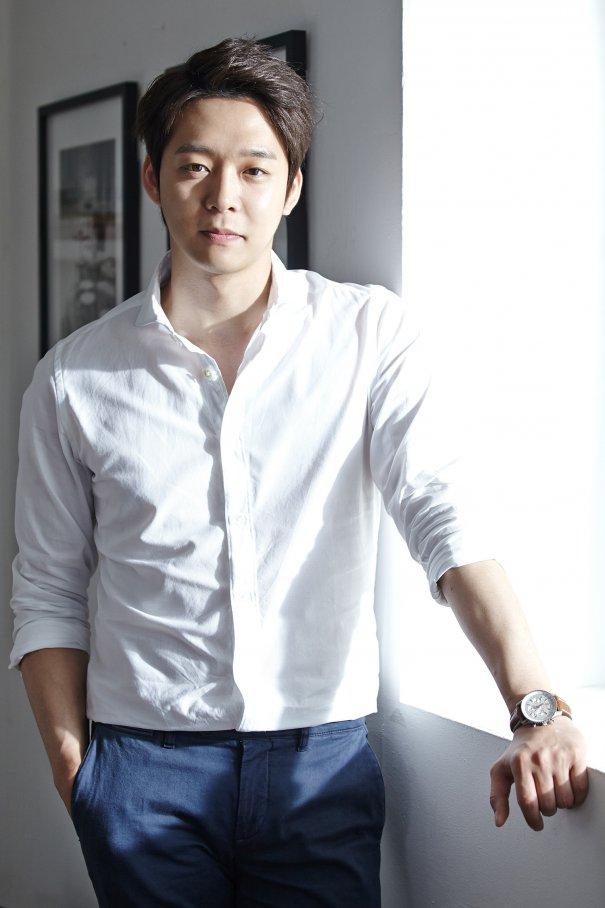 JYJ's Yoochun Accused Of Sexual Assault