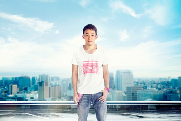Funky Kato To Continue Activities Without Pause