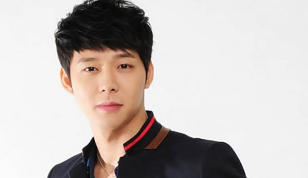 Police Will Continue Investigation Into Yoochun's Alleged Sexual Assault