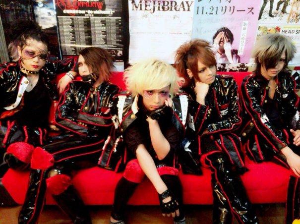 Codomo Dragon will Release 100th Oneman Live on DVD