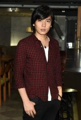 flumpool's Ryuta Yamamura To Marry High School Sweetheart