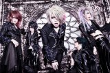 MIZTAVLA, New Band of ex-VelBet's Riuki, has Formed