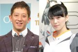 Perfume's A~chan & Takahashi Shigeo Reportedly Dating