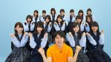 """Nogizaka46 To Provide Theme Song For NTV's """"National High School Quiz Championship"""""""