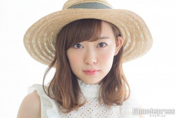 NMB48's Miyuki Watanabe Sets Graduation Date