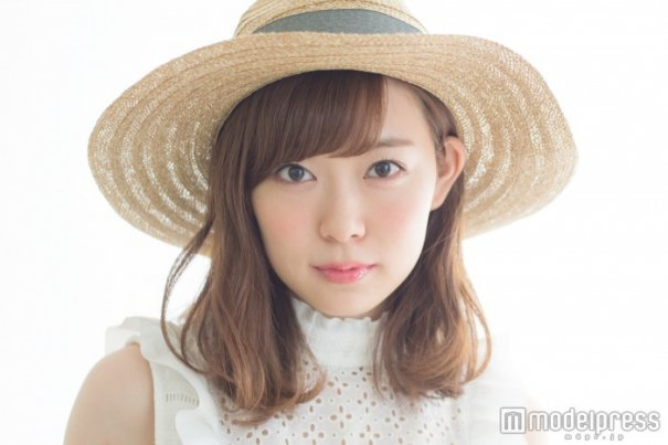 [Jpop] NMB48's Miyuki Watanabe Sets Graduation Date