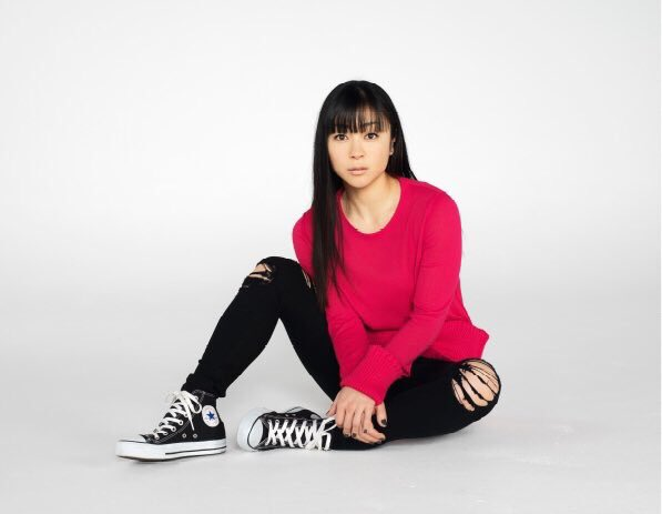 Utada Hikaru Sets Release Date For Comeback Album