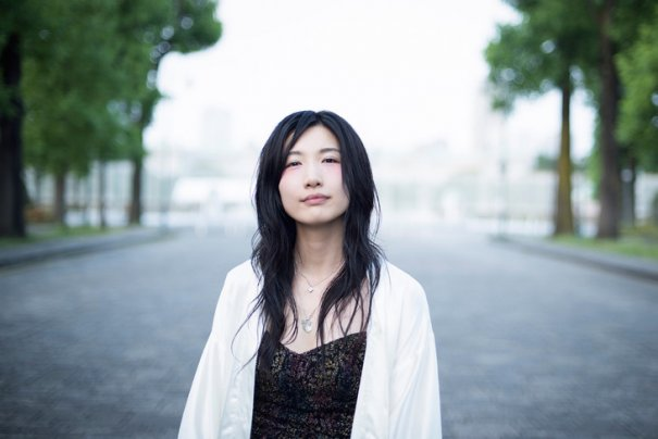 tricot Vocalist Starts Solo Career