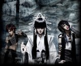 ZigZag to Release New Music Focussing on Fans of Current Visual Kei Scene