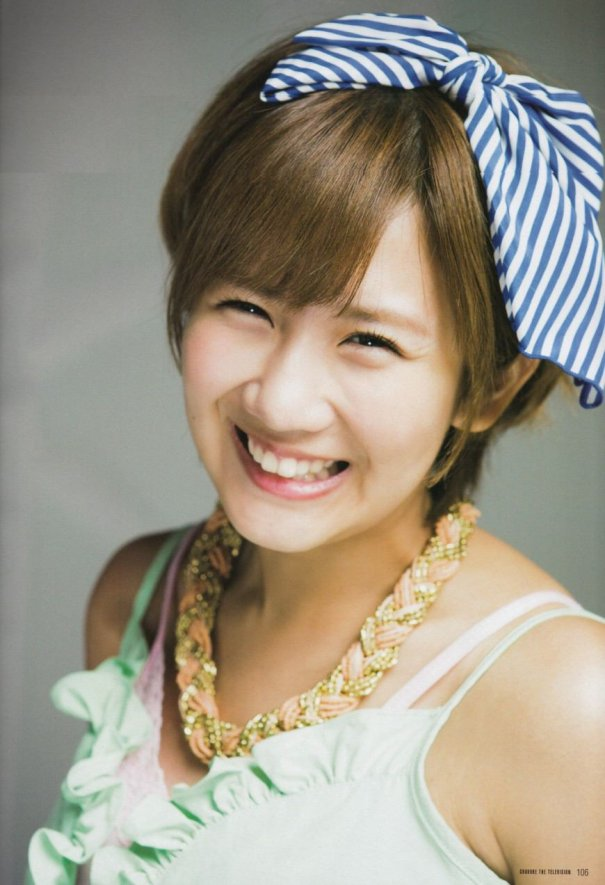 ℃-ute's Chisato Okai Performs For First Time Since Vocal Chord Surgery