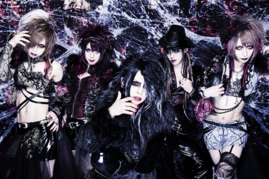 Synk;yet Announces Full Album to be Released in August