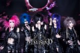 MALISEND to Disband