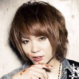 Kazami Records DaizyStripper's Songs as Piano Versions for Solo Project