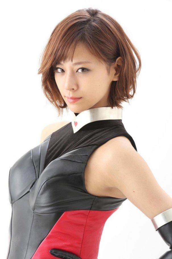 nudes Mariya Nishiuchi (17 foto) Video, 2019, legs