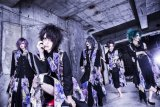 Anfiel Reveals Details on New Single and First Live DVD