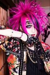 Zin's Riku Announces to Depart