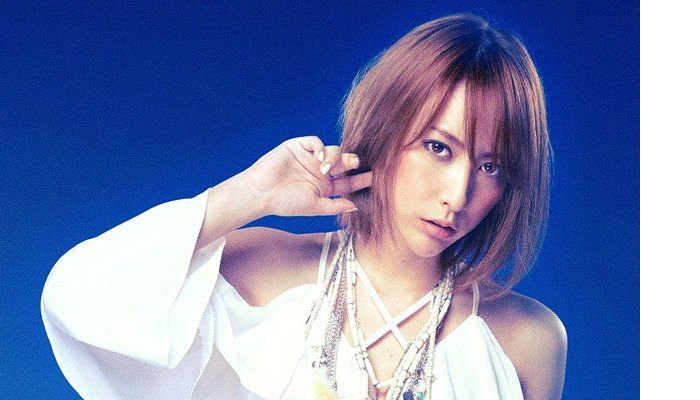 Aoi Eir Goes On Hiatus Through 2017 Due To Poor Health