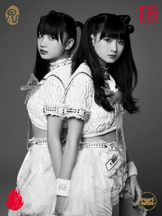 The Idol Formerly Known As LADYBABY Announces 2nd Single
