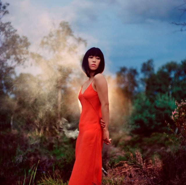 Utada Hikaru To Switch Labels, Joining Sony Music Japan + New Music To Be Released This Year