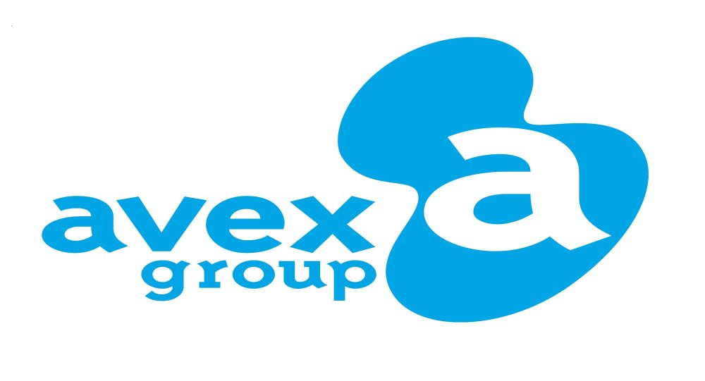 Avex Music Releases Unaffected By Export Ban