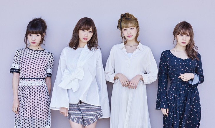 SILENT SIREN Announces 13th Single