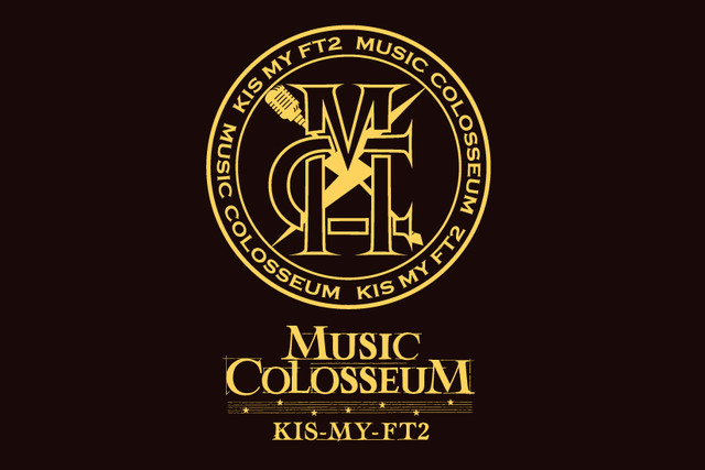 Kis-My-Ft2 Announces 6th Studio Album