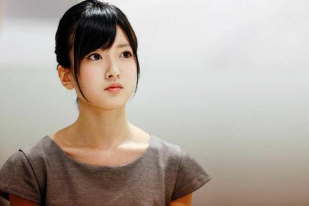 Ririka Suto To Leave NMB48 Following Marriage Announcement