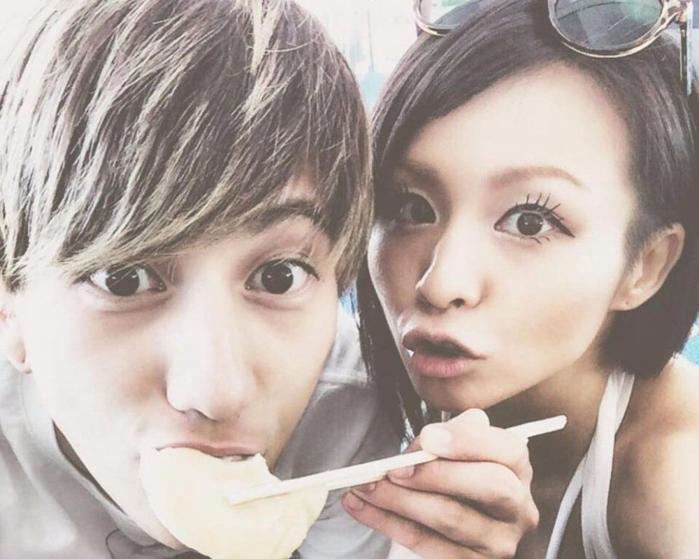 Misono & HighsidE Drummer Nosuke To Get Married This Month