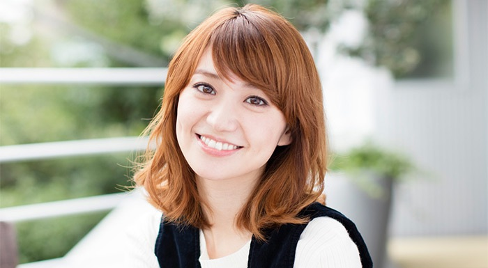 Yuko Oshima To Go On Hiatus To Study Abroad