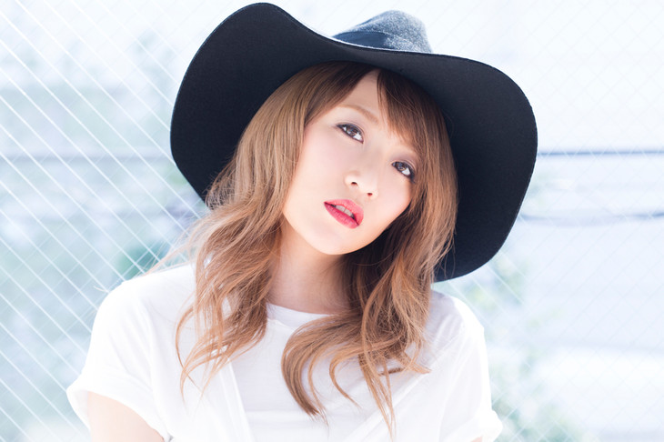 Minami Takahashi Announces New Single