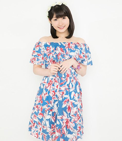 Juice=Juice's Karin Miyamoto Unable To Sing, Diagnosed With Functional Dysphonia
