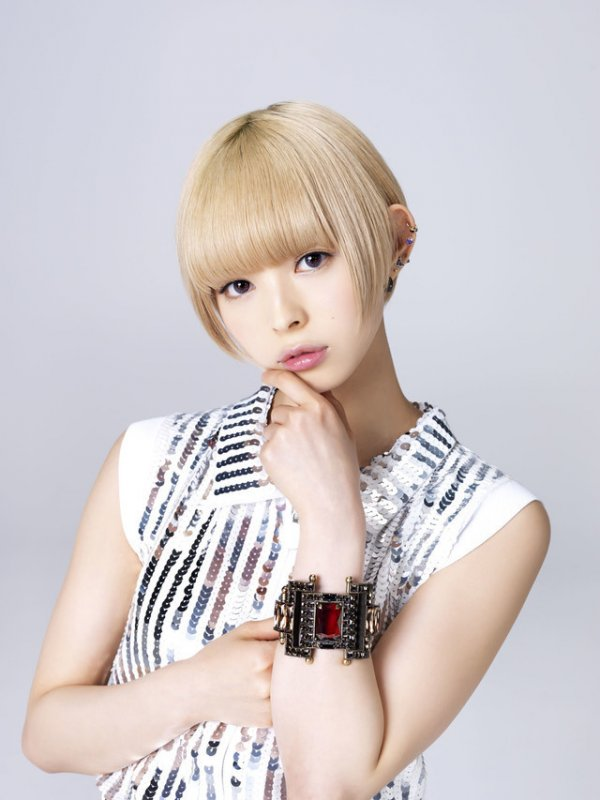 Dempagumi.inc's Moga Mogami Leaves Group For Health Reasons