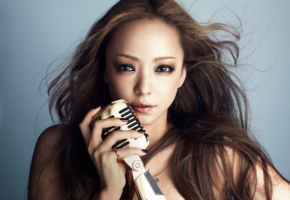 [Editorial] What Makes Namie Amuro Such An Important Artist?