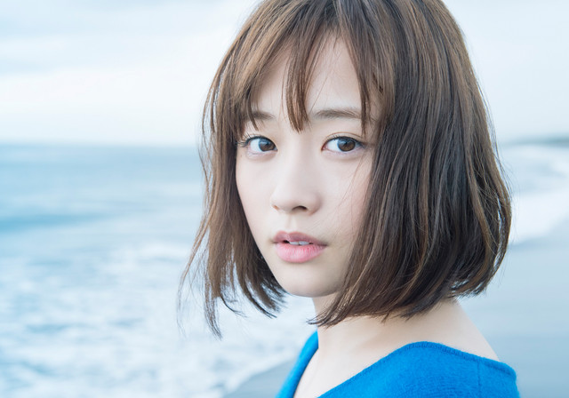Sakurako Ohara Announces 8th Single