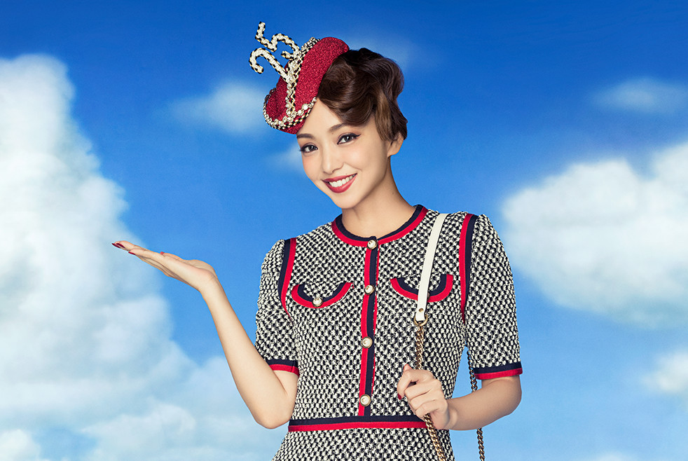 Where In The World Is Namie Amuro? For Kohaku Performance, Mystery Remains