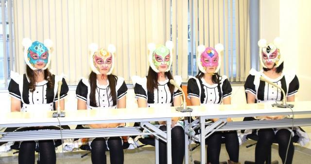 Virtual Currency Girls Unable To Get Paid Following Major Cryptocurrency Theft