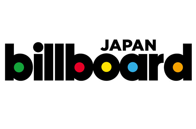 JpopAsia Switches To Billboard Japan Hot 100 Chart