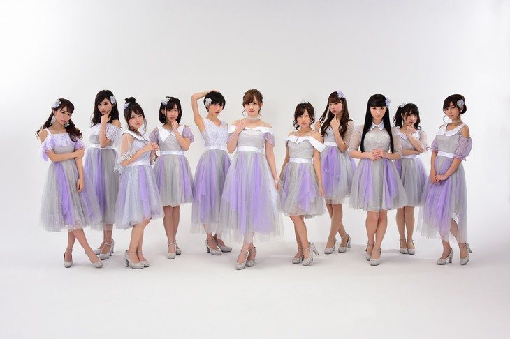 4 Members of LinQ To Graduate This Month