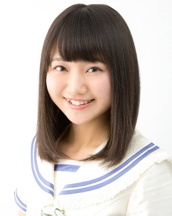 AKB48's Kaori Inagaki Discharged From Hospital Following Skull Fracture