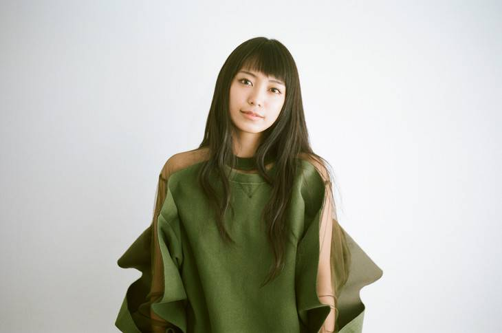 miwa To Provide Music For Drama Series