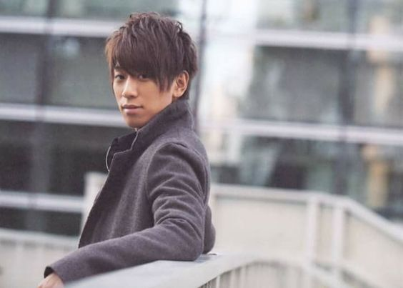 NEWS' Keiichiro Koyama Expresses Gratitude For Support Despite Underage Drinking Scandal