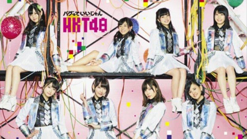 AKB48 SHOW to resume new episodes March 4th