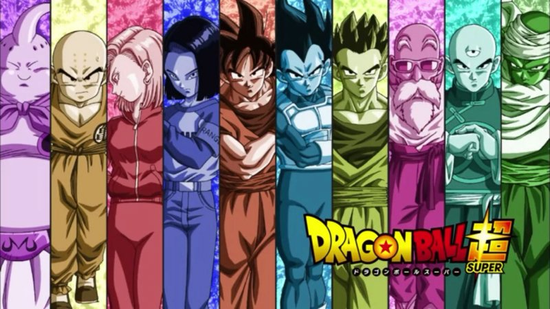 Dragon Ball Super & One Piece to not air on March 12th due to Womens' Marathon