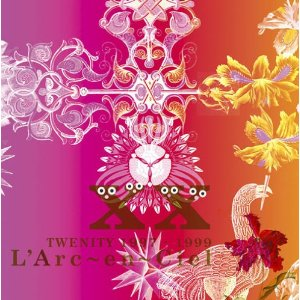 Sell my Soul by L'Arc~en~Ciel