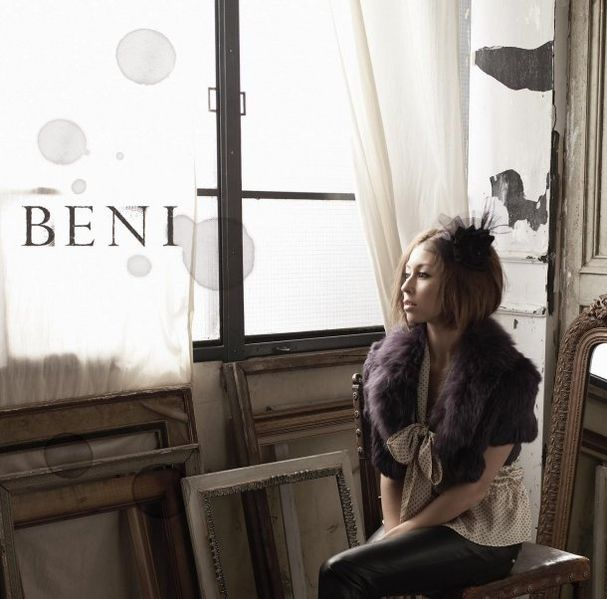 Single Sign by BENI