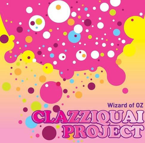 Clazziquai Discography 13 Albums, 4 Singles, 0 Lyrics, 31 Videos