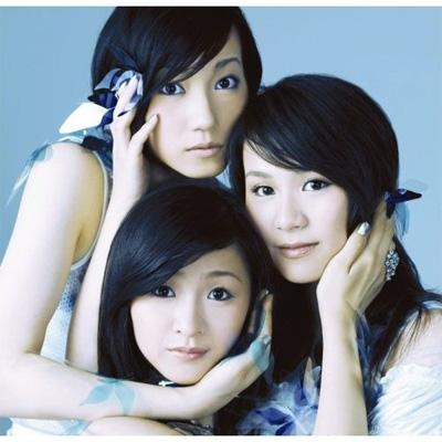 Single Polyrhythm by Perfume