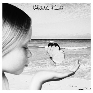 Mini album Kiss by Chara