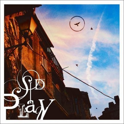 Album play by SID