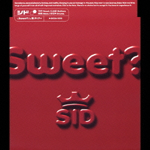 Single Sweet? by SID
